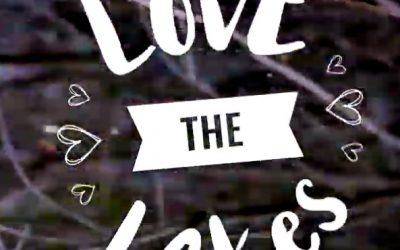 Love the Lake Video