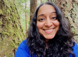 Sobhana Dilani Hippola